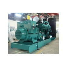 Cummins, 880kw Standby/ Cummins Engine Diesel Generator Set