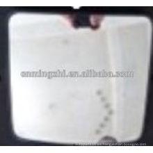 American Truck Parts International Espejo de vidrio