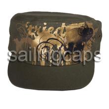 Baseball Cap (SEB-9014)