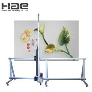 Multi Function Digital Wall Printing Machine Zeescape