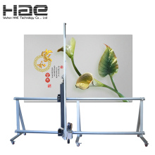 Multi Function Digital Wall Printing Machine Zeescape
