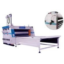 Упаковочные машины для печатания картона (ZSY-B)