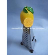 Mini gradeador de limão