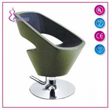 Venta al por mayor Green Salon Styling Chair