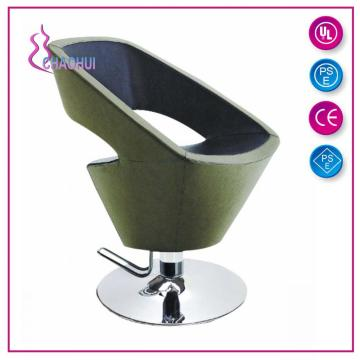 Atacado de Green Salon Styling Chair