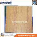 Wood Color EVA Floor Mat, EVA Interlocking Wood Grain Foam Mat