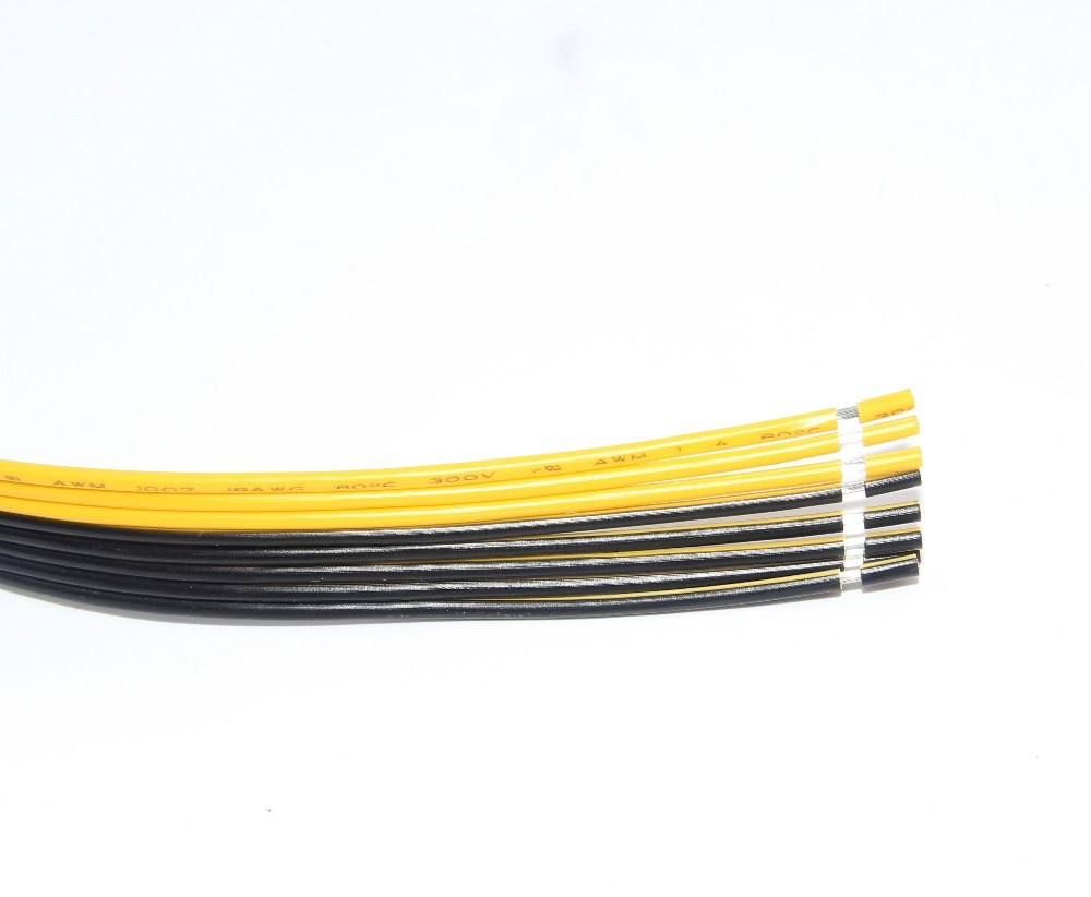 Bitcoin Mining Computer cable (4)