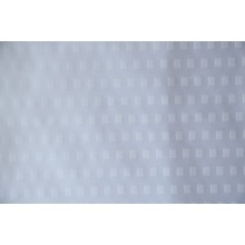 100% Polyester Bed Sheet Embossed Fabrics