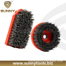 Sunny Diamond Abrasive Bushes, Diamond Abrasive Tool (SY-DB-001)