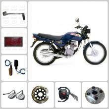 HONDA TITAN 99 Motorcycle Parts