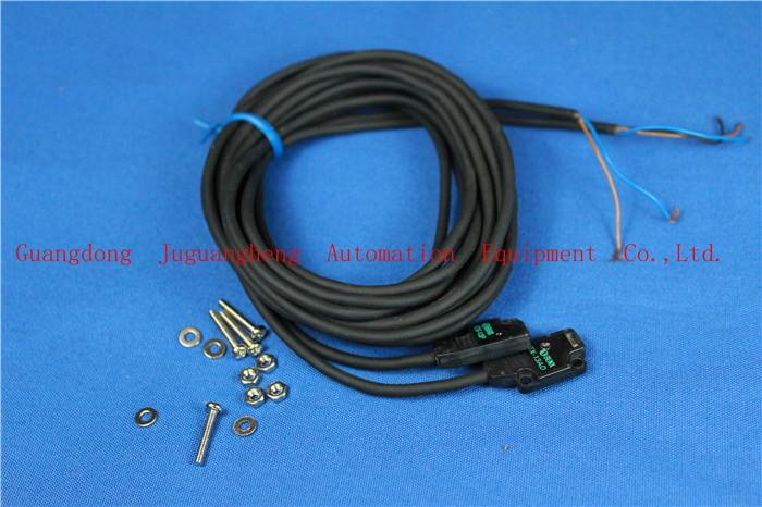 S31385 EX-13A-R-FKS SUNX Switch