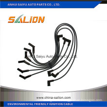Ignition Cable/Spark Plug Wire for Ford