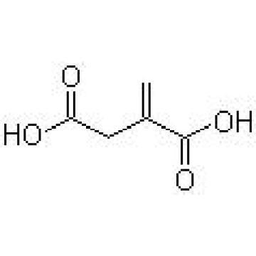 Итаконовая кислота лучшее качество для использования клея или моющего средства