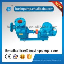 CYZ Serie 5hp elektrische Wasserpumpe