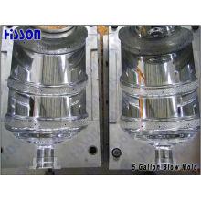 Molde de sopro do animal de estimação 5 galões garrafa de água