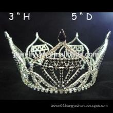 kids tiaras wholesale,Small princess tiara with crystal for kids