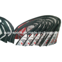 Whole Set Kite with Line and Control Bar for Kite Surfing