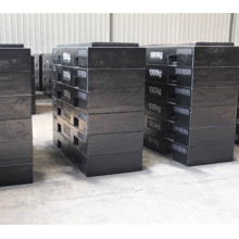 Kingtype 500kg/1T/2T test weights/Weight