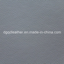 Good Colour Fastness Synthetic Leather (QDL-50326)