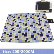 200 * 200cm Wasserdichte Baby Crawling Mat
