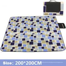 200 * 200 centímetros impermeável Baby Crawling Mat