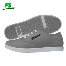 classic wholesale canvas shoes,latest canvas shoes for men