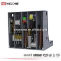 VD4 Postes de alta tensión 3 interruptor de vacío