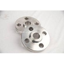 Rasied Face Slip on Flanges