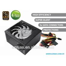 80PLUS Bronze 300w Computer Netzteil mit APFC für Desktop