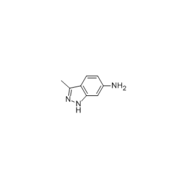 High Quality 3-Methyl-1H-Indazol-6-Ylamine CAS 79173-62-9
