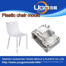 Precio popular del diseño de la venta caliente 2013 para el molde de la silla de la inyección en Huangyan China