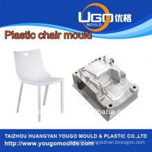 2013 hot sale popular new design price for Injection chair mould in Huangyan China