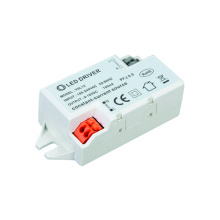 12W Dimmable Constant Voltage LED Driver with RoHS