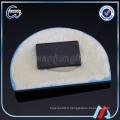 Sedex 4p profession aimant réfrigérateur polyresin souvenir