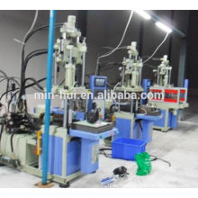 45T knife Thermosetting Bakelite Injection Molding Machine