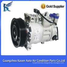 FOR AUDI PV6 6seu14c denso air ac compressor