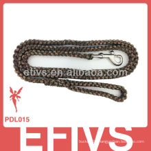 2015 strong 550 paracord dog leash