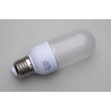 Светодиодная лампа (BC-HC-4W-LED)