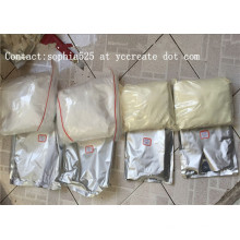 Cutting Cycle Nandrolone Cypionate CAS 601-63-8 Male Enhancement