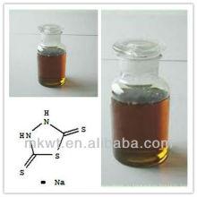 резиновые ускоритель & химических промежуточных MBT-Na 2-Mercaptobenzothiazole КАС №: 149-30-4