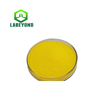 D-alpha tocopherol Polyethylene Glycol1000 Succinate, TPGS, CAS No.9002-96-4