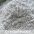 Purchase E211 Food Additive Sodium Benzoate Products