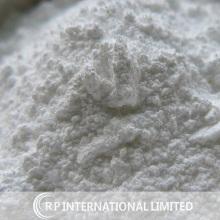 Acheter des produits de benzoate de sodium d'additif alimentaire E211