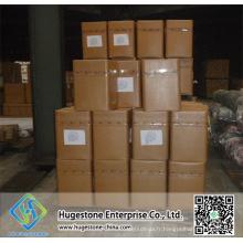 Inositol / D-Inositol de haute qualité