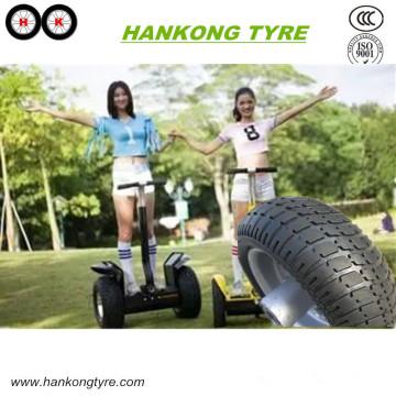 China Supplier Latest Self Balancing Auto Elektroroller Reifen