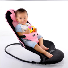 Foldable Baby Rocking Chair, Baby Swing Chair