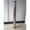 Ss Druck RO Behälter für Wasserbehandlung 4040