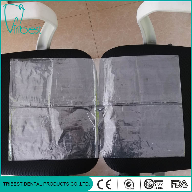 Disposable Dental Chair Covers