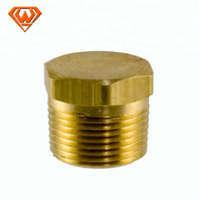 rotating brass pipe fittings