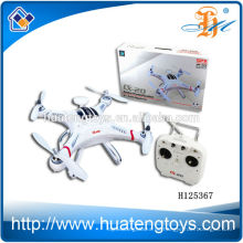 2014 Heißer Verkauf rc dji Phantom quadcopter 2 Vision gps intelligente Drohne quadcopter Drohne professionelle H125367